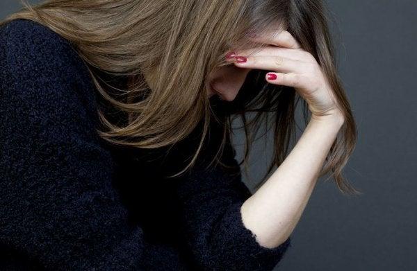 Aşırı Zeki Olmak: Konuşmadığımız Karanlık Tarafı