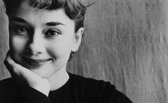 Audrey Hepburn'ün İlham Verici 7 Sözü