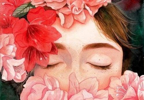 Duygularımızı Kabul Etmek: Mutluluğa Doğru İlk Adım