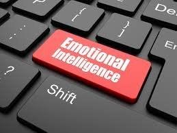 duygusal zeka tuşu