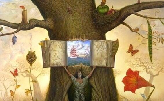 Duygusal Zeka İle İlgili 7 Önemli Kitap