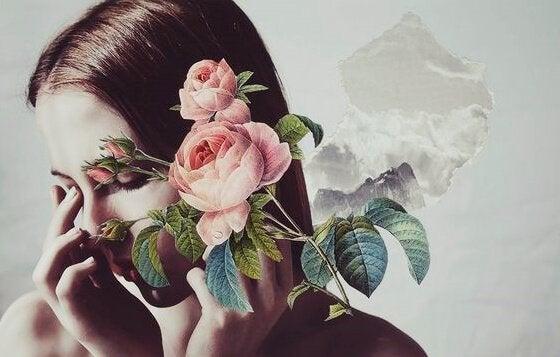 Aşırı Empati Sendromu: Gereğinden Fazla İyi Olmak