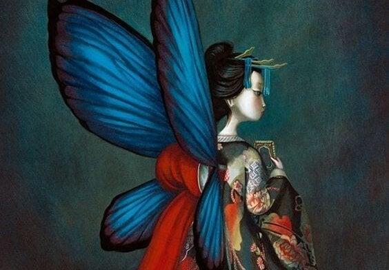 Uçmamı Engelleyen Bağlarım: Duygusal Bağımlılık