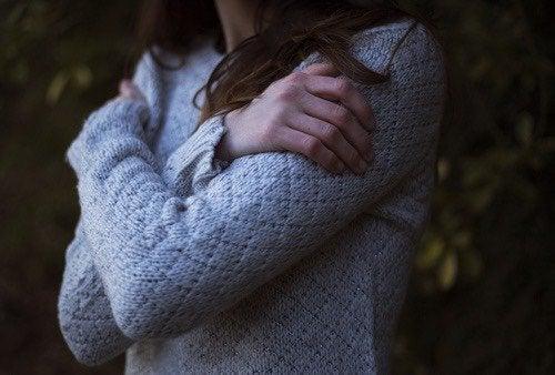Öz Saygıya Dair Kendinize Değer Vermenize Yardım Edecek 7 Söz
