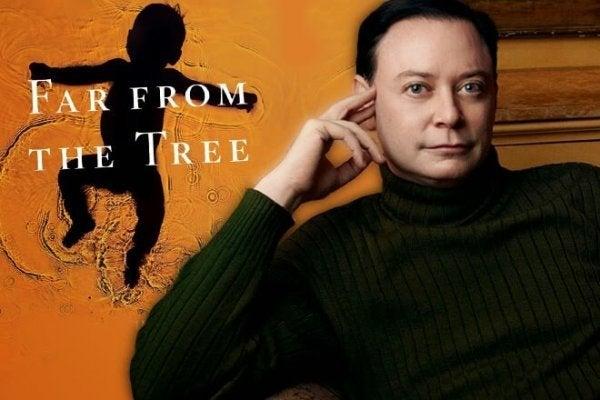 ağaçtan uzak