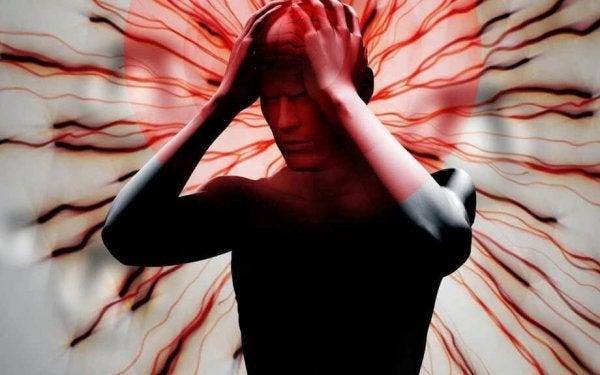 Kronik Ağrısı Olan Birine Nasıl Destek Olursunuz?