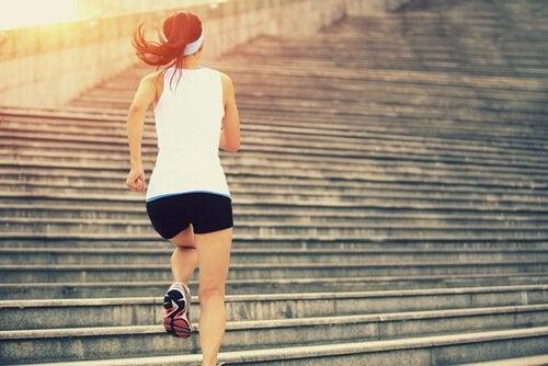 Sporcu Olmasanız Bile Spor Psikolojisi Önemli