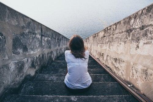 Kendinizi Düşünmeniz Bencillik Değildir