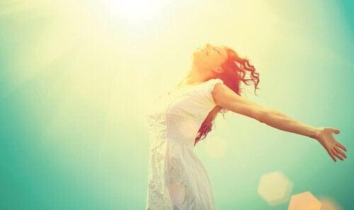 Hayatınızı Değiştirebilecek 6 Söz