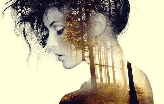 30 Dakikalık Sessizlik ve Yalnızlıktan Sonra Nasıl Hissederiz?