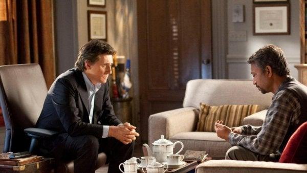 Bağımlılık Yaratan Psikolojik Temalı 5 TV Dizisi