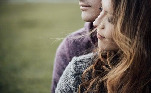Sağlıklı Çiftlerin 5 Ortak Özelliği
