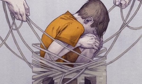 Şiddet Öğrenilir… Fakat Öğrendiğinizi Unutmak da Mümkündür