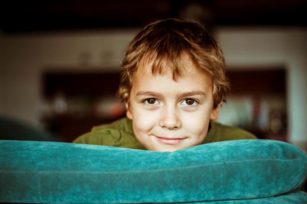 Ebeveynler İçin 3 Davranış Tekniği