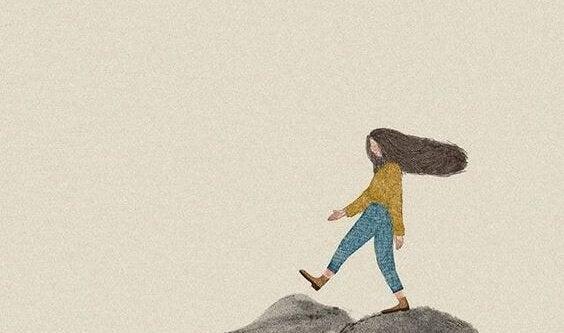 Stres, Hafızamı Kaybetmeme Neden Olabilir Mi?