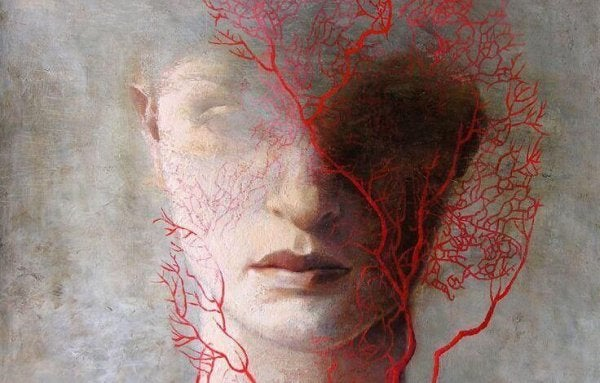 Duygusal Sömürü Ruhunuzu Yaralar