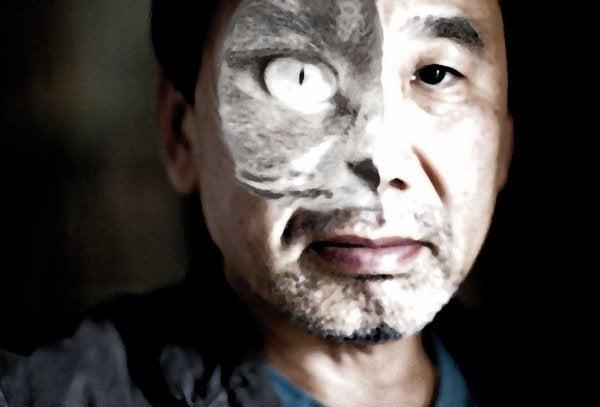 Haruki Murakami Okumak Bana Ne Öğretti?