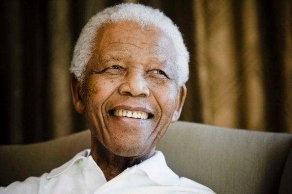 """Gizemli """"Mandela Etkisini"""" Daha Önce Duydunuz Mu?"""