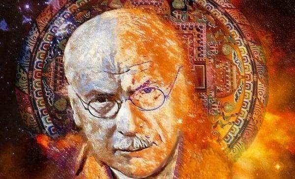 Carl Jung ve Psikanalizde Astroloji