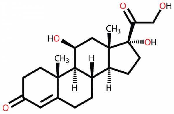 kimyasal formül