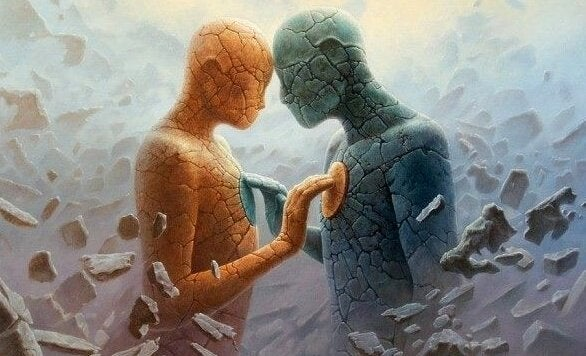 Bağ Kurmanın Psikolojisi: İnsanlarla Yürekten Bağ Kurma Sanatı