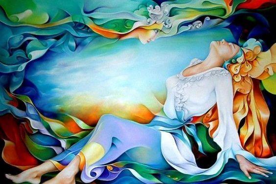 Gözlerimi Açtığım Andan Uyuduğum Ana Kadar, Kalbimin Hükümdarı Benim