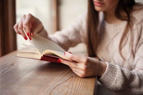 Kalp Yarasını Hafifletecek 5 Kitap