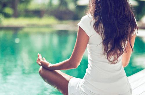 Meditasyon Üzerine Yazılmış 7 İyi Kitap