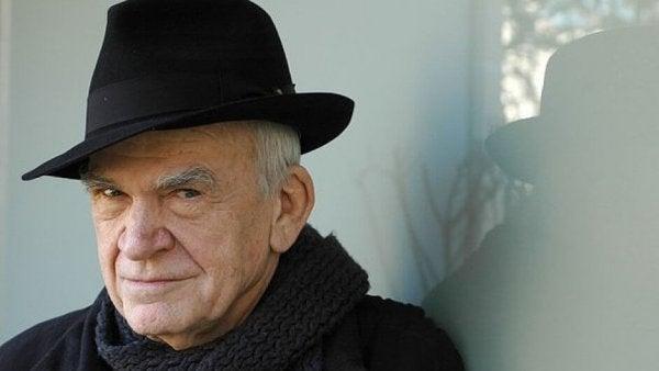 Milan Kundera'dan 10 Unutulmaz Söz