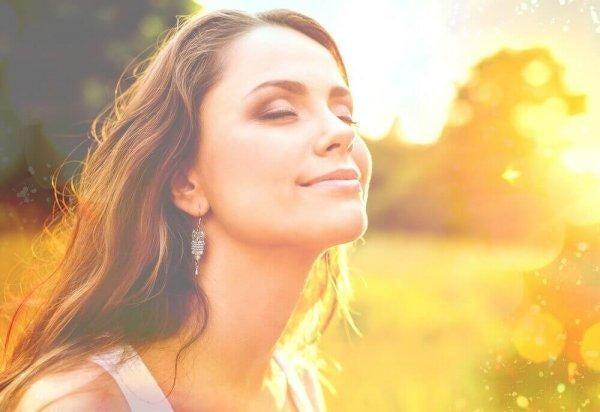 Beynimizi Mutlu Olduğuna Nasıl İnandırırız