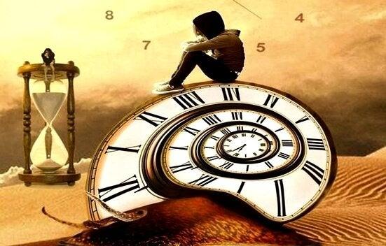 Zamanı Boşa Harcamayı Engelleyecek 7 Yol