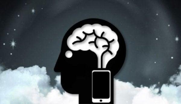 Elektronik Cihazların Beynimizi Nasıl Etkilediğini Biliyor Musunuz?