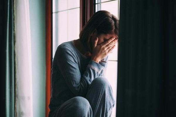 Uyum Bozukluğu: Sorunlarınızın Altında Eziliyor Musunuz?