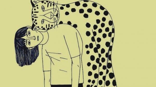 Toksik Bir Arkadaşlığa Sahip Olduğunuzu Nasıl Anlarsınız?