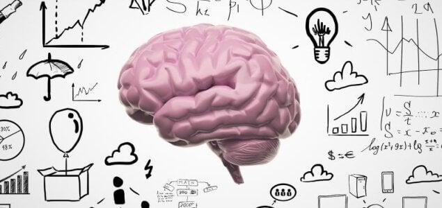 beynin gün içinde aklına gelenler