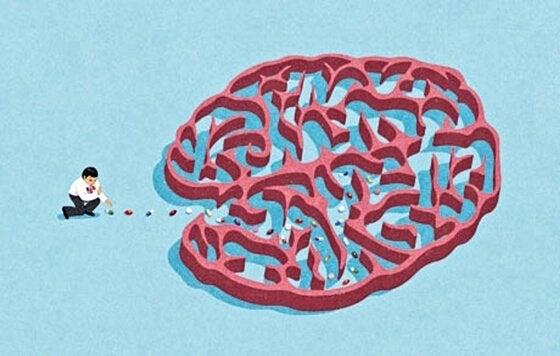 Anti-Psikiyatrinin Yeniden Doğuşu