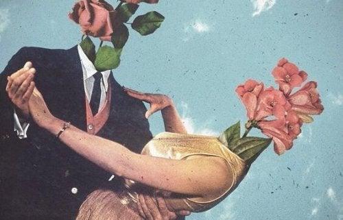 İlişkinizin Sıkıntıda Olduğunu Gösteren 7 İşaret