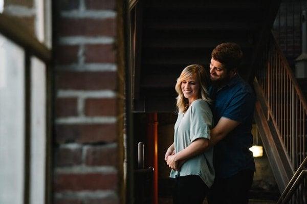 Haftasonu Çiftleri: Yeni Bir İlişki Türü