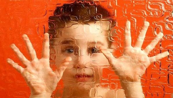 Şu Andan Geleceğe Yönelik Zorlu Bir Görev: Çocukluk Şizofrenisi
