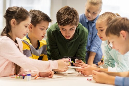 Vygotsky, Luria ve Leontiev: Eğitim Devrimcileri