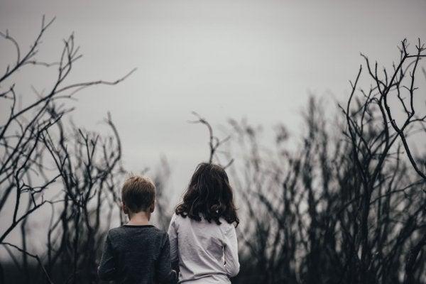 Çocuğum Depresyondaysa Nasıl Yardım Edebilirim?