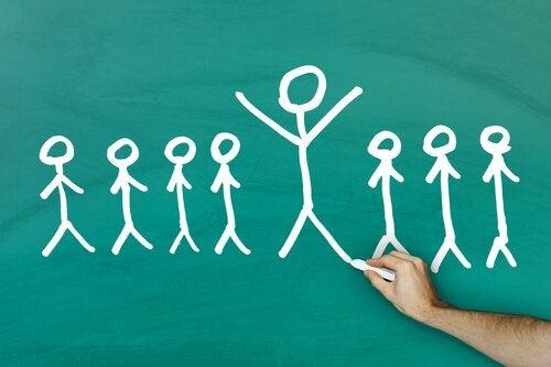 Sosyal Psikoloji Nedir ve Neden Bu Kadar Önemlidir?