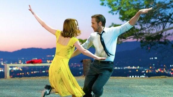 aşıklar şehri filminden bir kare