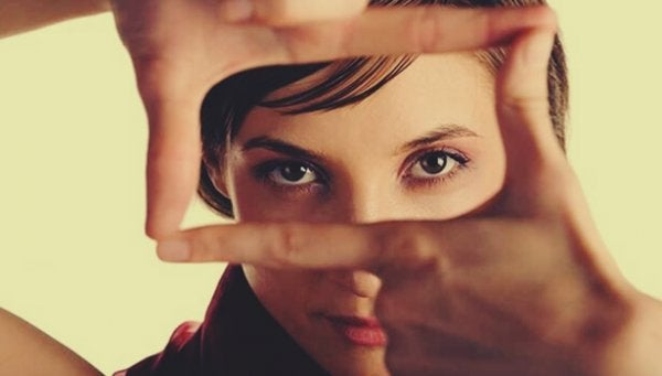 Göz Teması Kurmanın Sırları