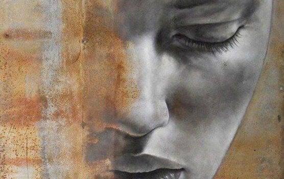 Duygusal Boşluklarınız Aşırılıklarınızın Arkasında Gizleniyor