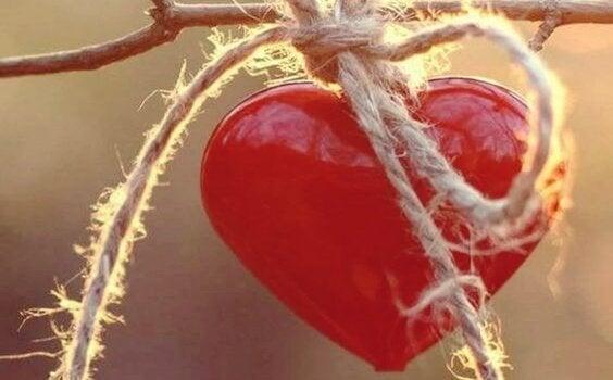 Duygusal Açıdan Daha Güçlü Olmanın 7 Yolu