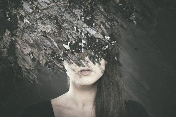 Ruh Hali Tam Olarak Nedir ve Sizi Nasıl Etkiler?