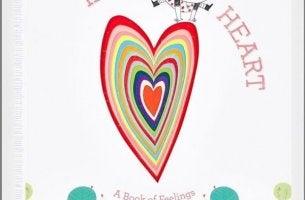 kalbimde kitabının kapağı