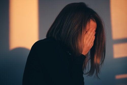 Kendinizi Suçlamayı Bırakmanın 3 Yolu