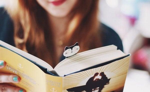 Okumak ve Beyin: Okumak Beynimizi Nasıl Etkiliyor?